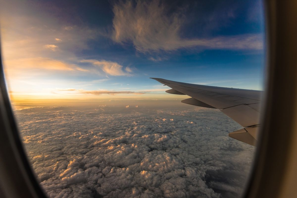 The Ultimate Guide On How To Find Cheap Flights Dang